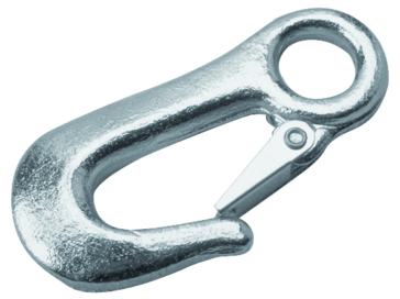 SEA DOG Heavy Duty Utility Snap Hook