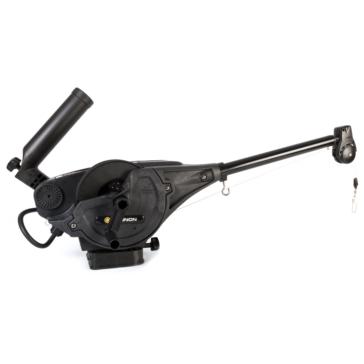 Cannon Downrigger Magnum 5 ST Magnum 5 ST