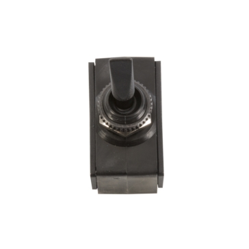 SEA DOG Toggle Switches Toggle - 702288