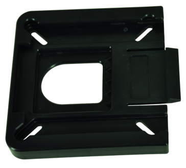 702310 SPRINGFIELD Removable Seat Bracket