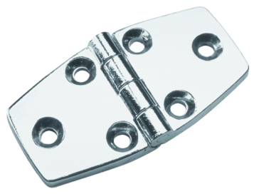 SEA DOG Door Hinges