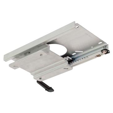 SPRINGFIELD Trac-Lock Seat Brackets