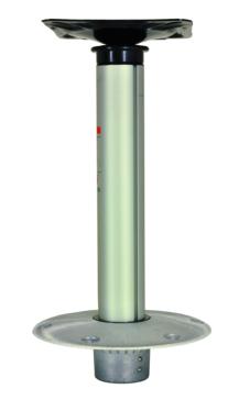 SPRINGFIELD Plug-in Series Pedestal (HI-LO Packages)