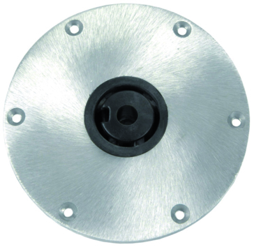 Base série Plug-in HI-LO (Éléments individuels) SPRINGFIELD 702534