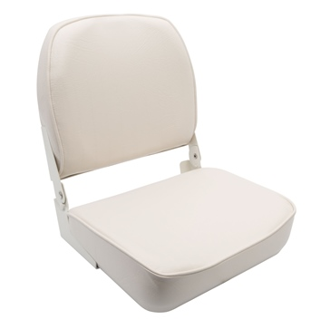 Fold-Down Seat SPRINGFIELD Economical Folding Chair
