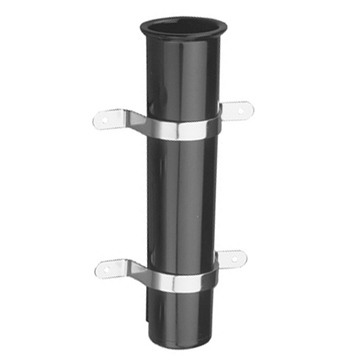 SEA DOG Rod Holder - Side Mount