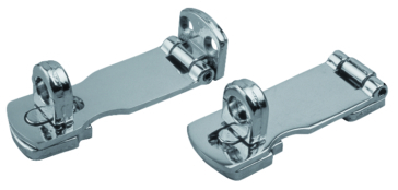SEA DOG Swivel Hasp