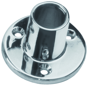 SEA DOG Base Rail Fittings