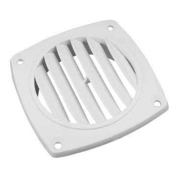 Polypropylene SEA DOG Thru Vent