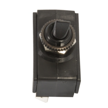 SEA DOG Toggle Switches Toggle - 702812