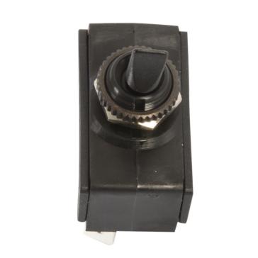 SEA DOG Interrupteurs à levier Levier - 702812