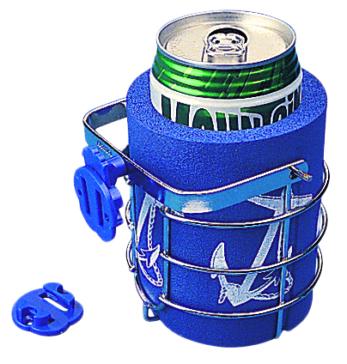 SEA DOG Swivel Cup Holder