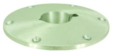 Bases Taper-Lock SPRINGFIELD 1600003