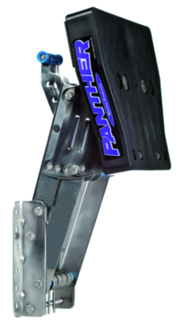 Panther Lightweight 4 - Stroke Bracket