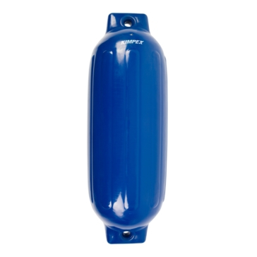 KIMPEX Inflatable Vinyl Fender