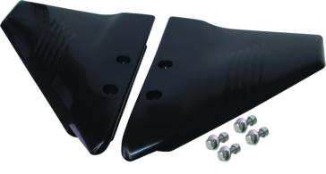 Kimpex Hydroptère en deux pièces