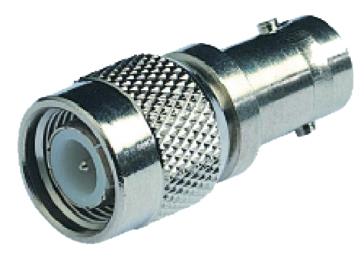 Connecteur coaxial BNC/TNC GLOMEX
