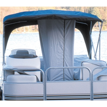 "Cabine d'intimitée ""Easy Up"" TAYLOR MADE"