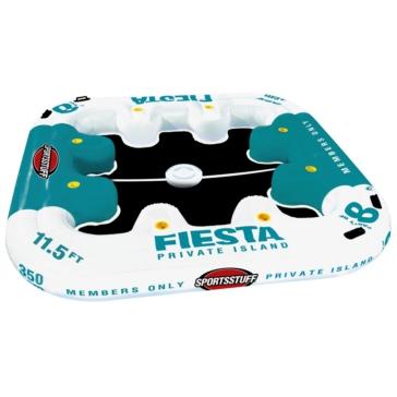 SPORTSSTUFF Fiesta Island Tube
