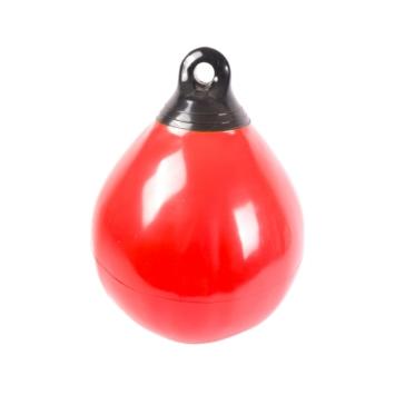 """Bouées d'amarrage gonflables DOCK EDGE  17.5"""""""