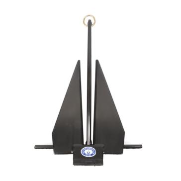 11 lbs GREENFIELD Slip-Ring Mechanical Anchors