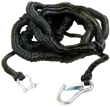 GREENFIELD Anchor Buddy Dock Bungee Cord
