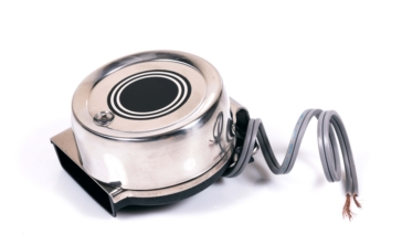 AFI Mini Compact Economy Horn
