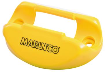 MARINCO Cable Clip