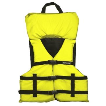 Airhead Universal Vest