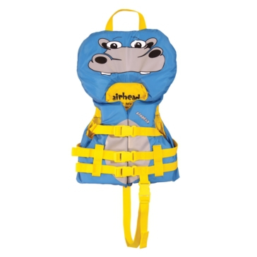 Airhead Hippo Personal Safety Vest
