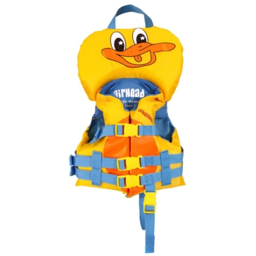 Airhead Duckie Personal Safety Vest