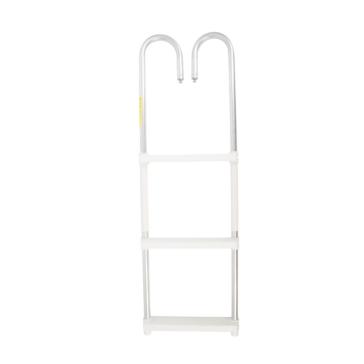 GARELICK Pontoon Swim Ladder Fixed - 4