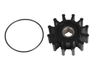 Sierra Impeller Kit 23-3310 Fits Onan