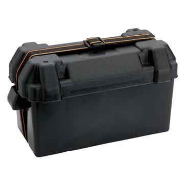 Attwood Battery Box 27