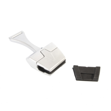 CIPA Deluxe Windshield Mirror Bracket