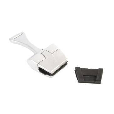 Fixation de rétroviseur de pare-brise de luxe CIPA