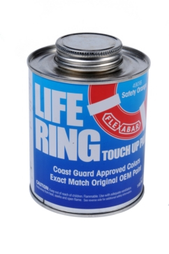 AQUA GARD Life-buoy Paint