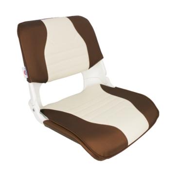 Chaises de capitaine de luxe SPRINGFIELD Chaise de capitaine