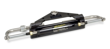 Outboard SEASTAR SOLUTION Short Plate Steering Cylinders