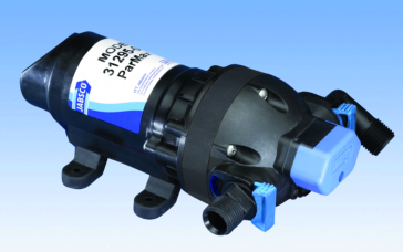 JABSCO RULE Par-Max 1.9 Water System Pump