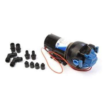 JABSCO RULE 60 PSI Water Pump