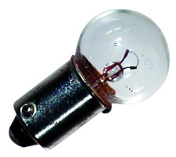 Ampoule générale ANCOR 1895