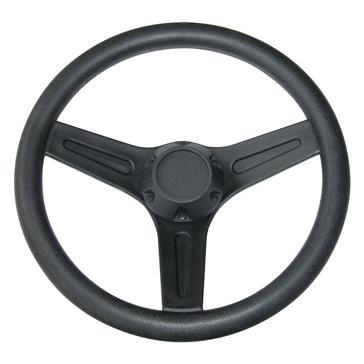 KIMPEX Boat Steering Wheel