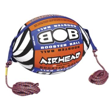 AIRHEAD Bouée Bob