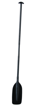AIRHEAD 2 in 1 Sup / Kayak Paddle