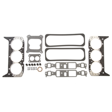 SIERRA Modular Gasket Kit 18-1275