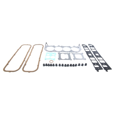 SIERRA Modular Gasket Kit 18-1259