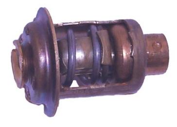 Thermostat 18-3553 SIERRA