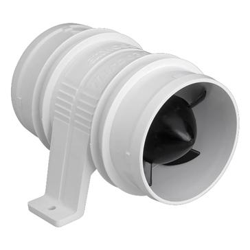 Turbo ventilateur de cale ATTWOOD