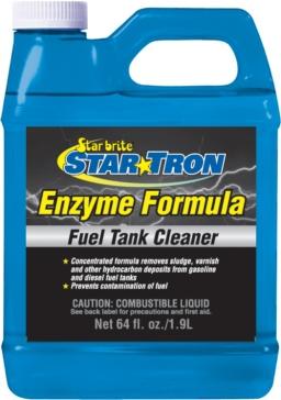STAR BRITE Star Tron ®  Tank Cleaner